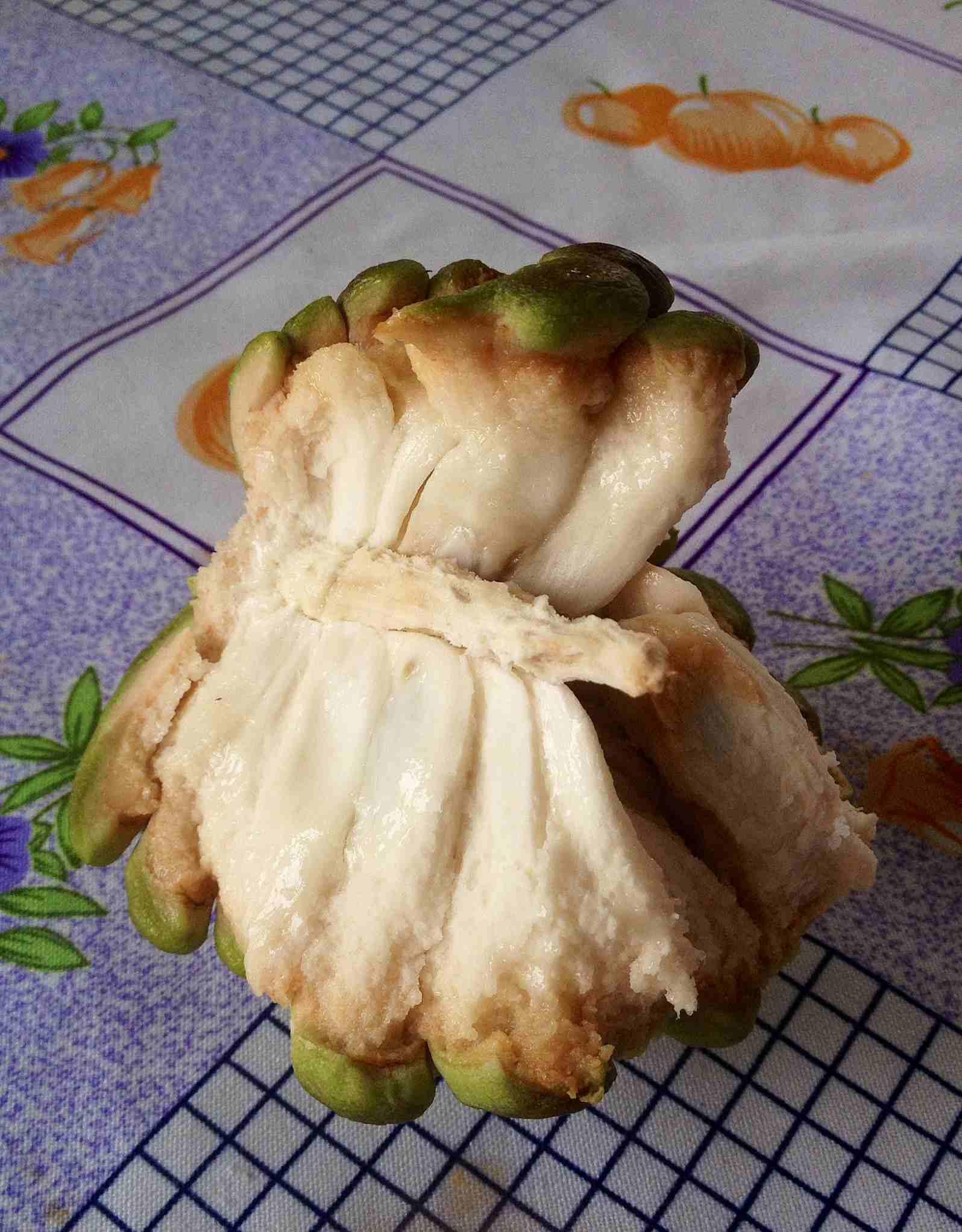 Fruit in Brazil