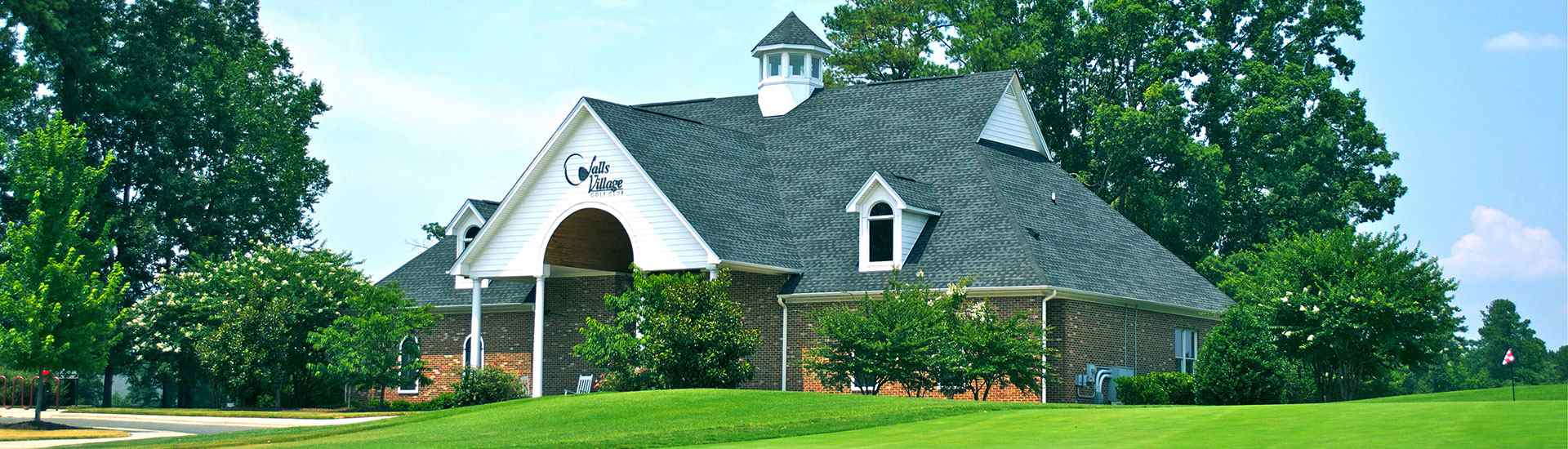 Public Golf Courses In Raleigh Durham And Chapel Hill