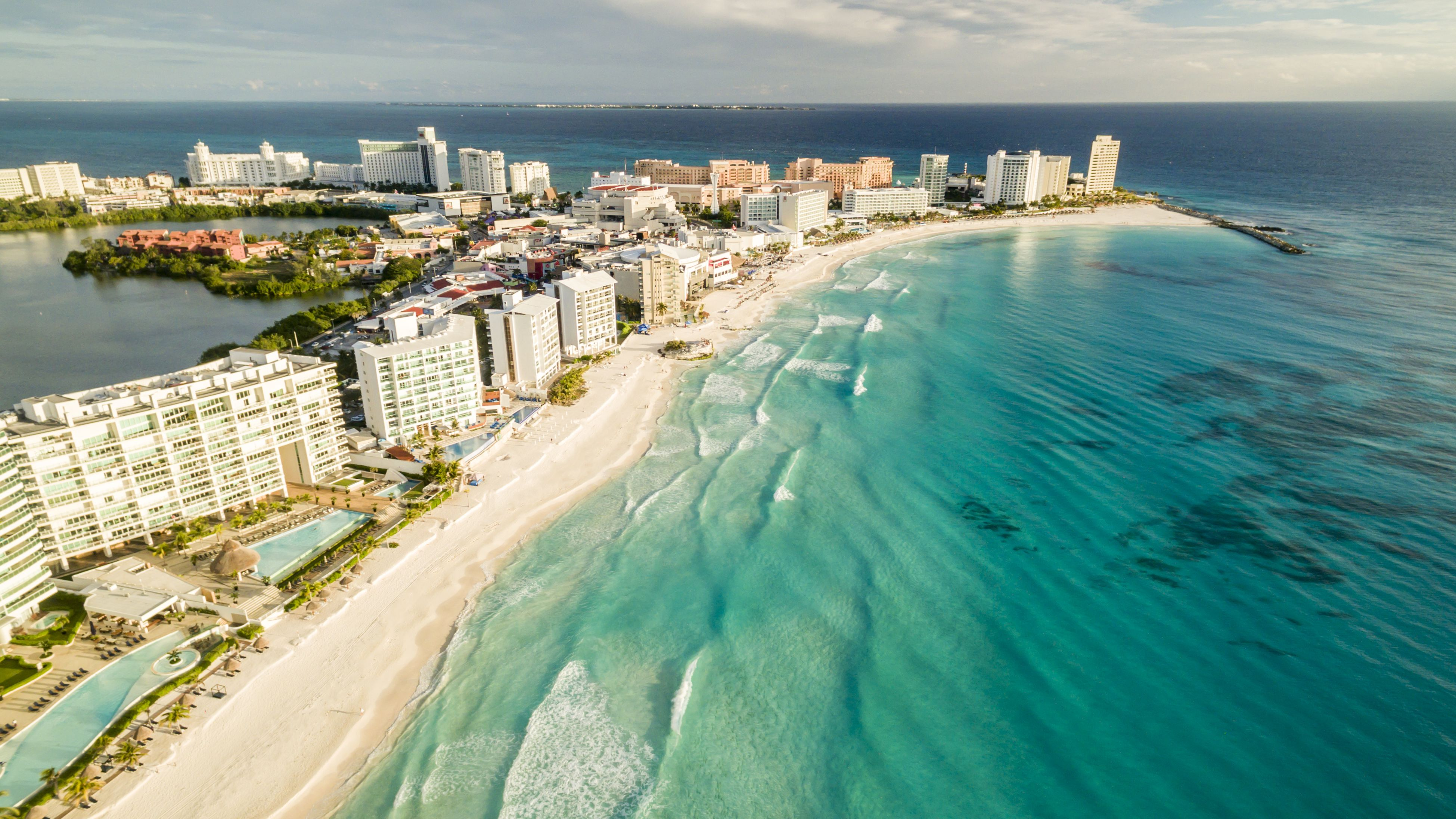 Cancun Guide Planning Your Trip