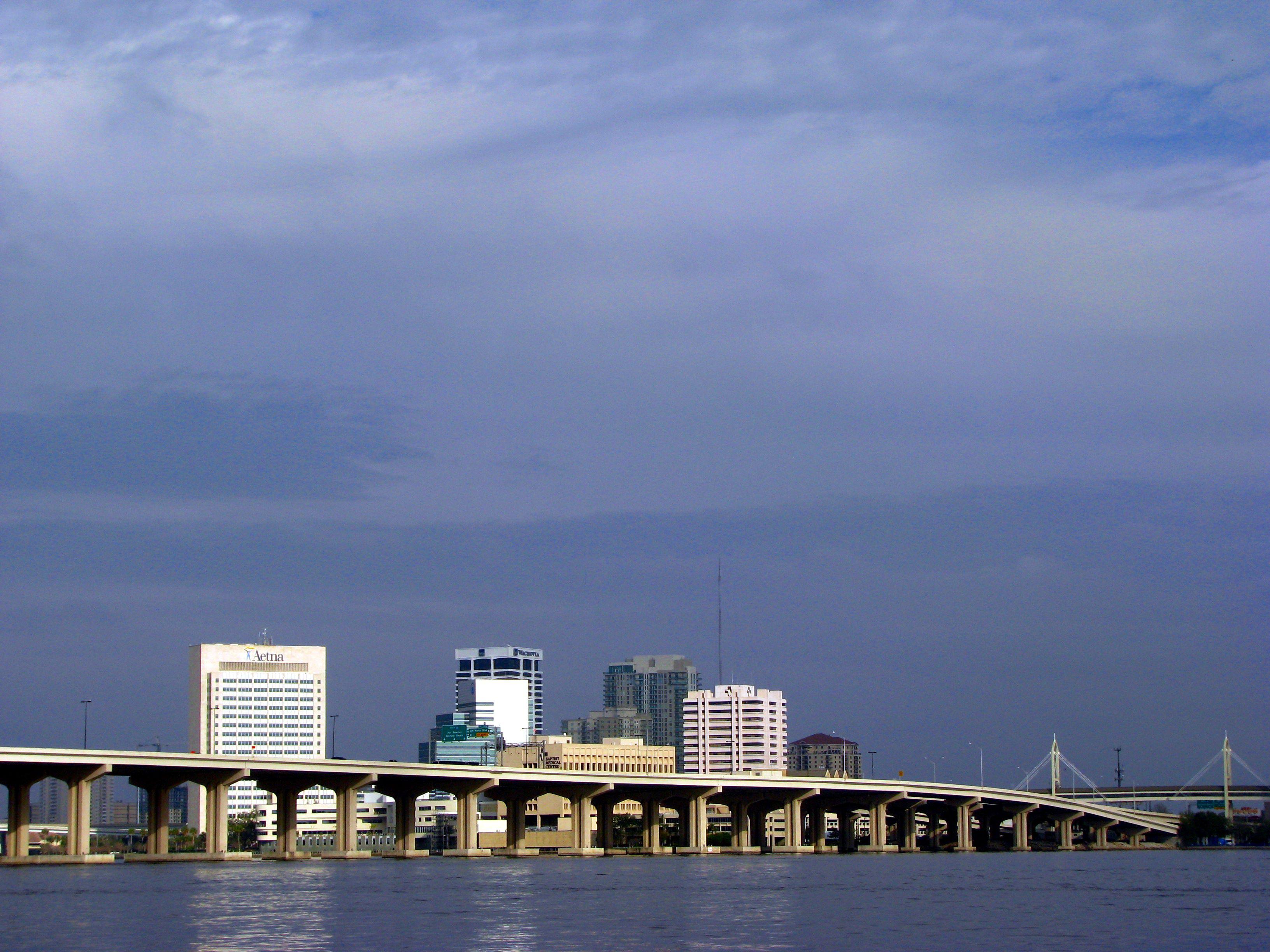 gay incontri Jacksonville FL