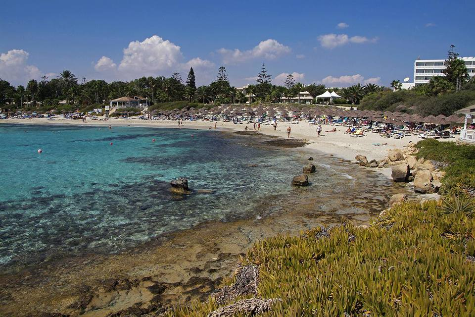 Basic Facts On Cyprus For Travelers