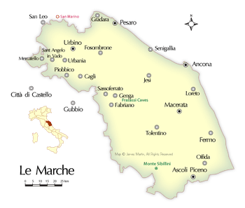 Langhe Region Italy Map.Map Of Piemonte Italy Cities And Travel Guide