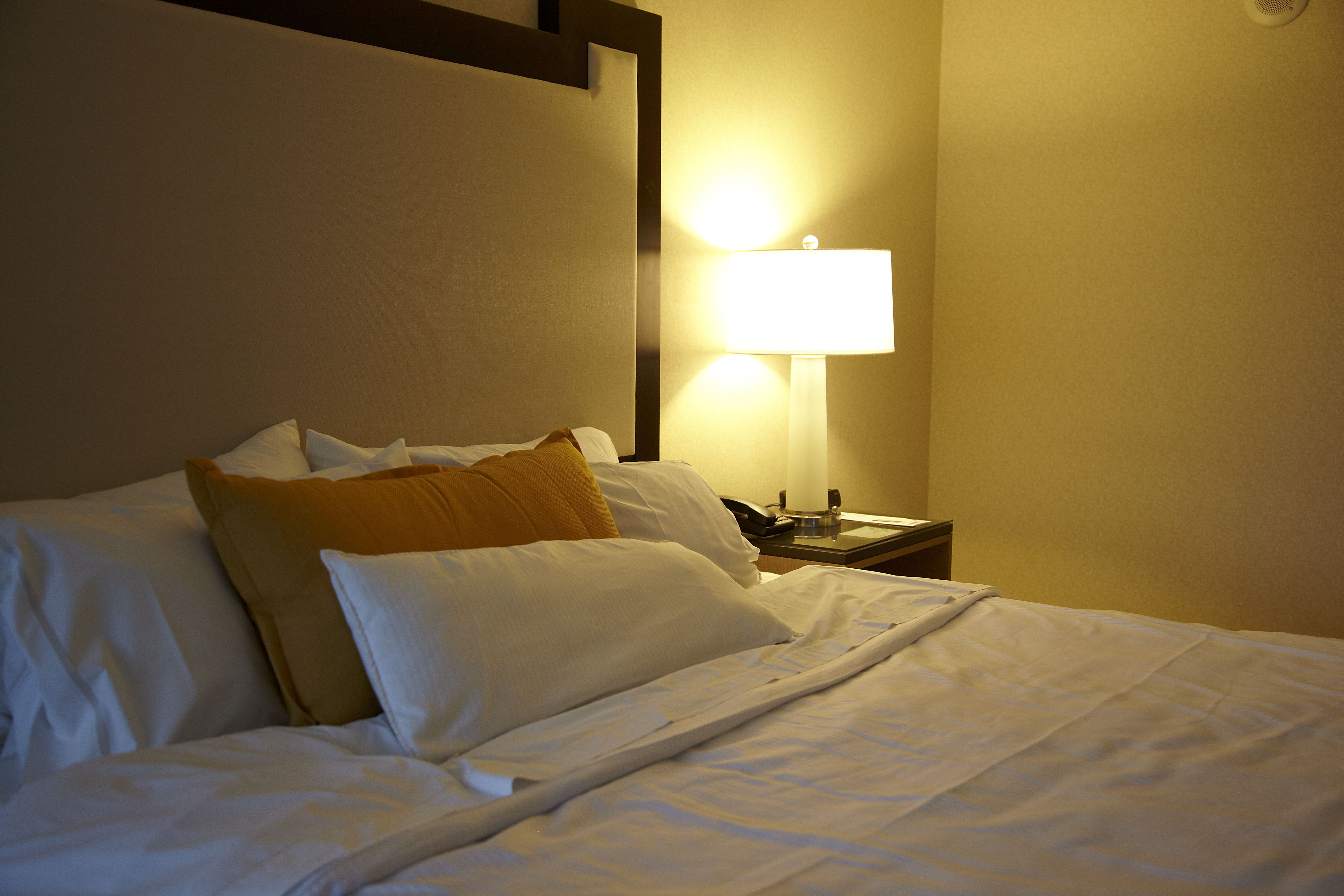 Cheap Hotels In Washington  Dc  Most Affordable Hotels