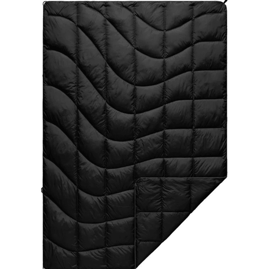 Rumpl NanoLoft Travel Blanket