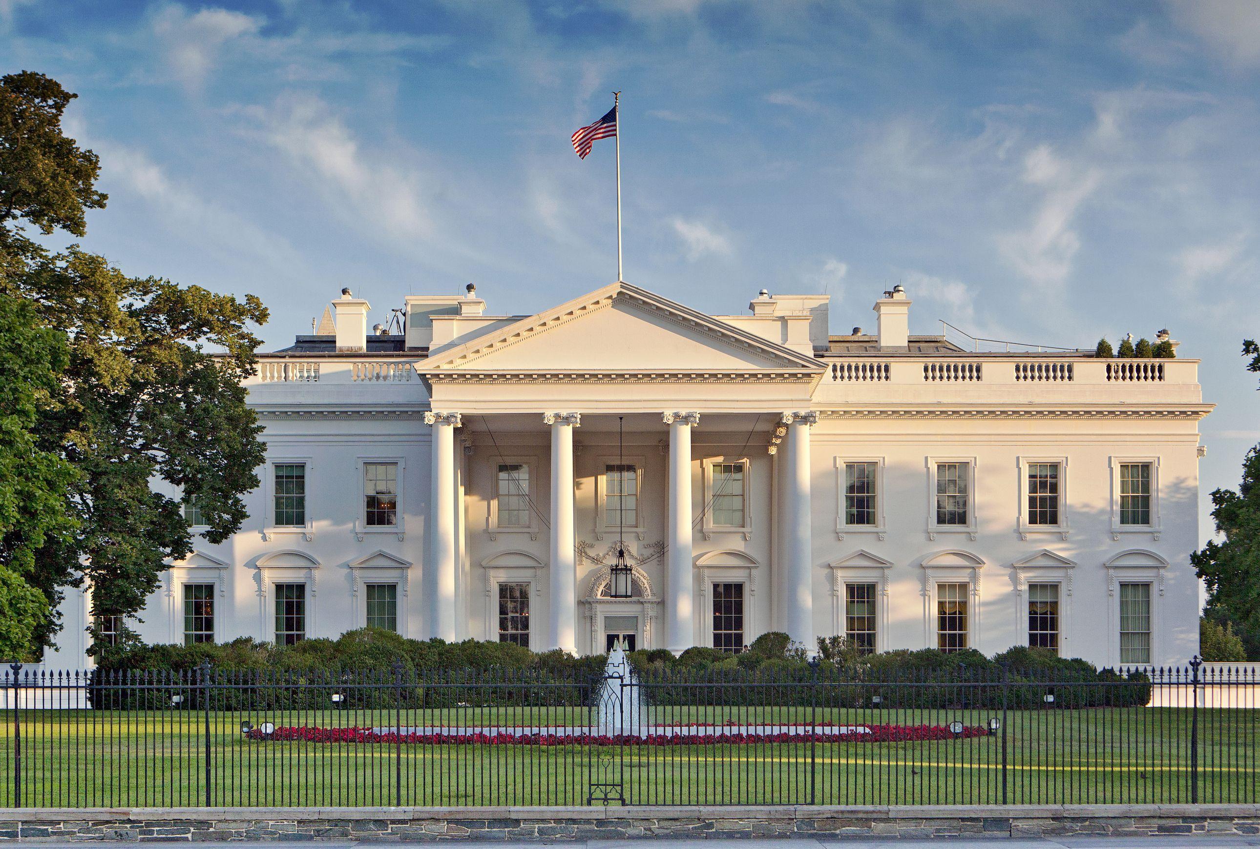 """Résultat de recherche d'images pour """"Washington city, white house"""""""