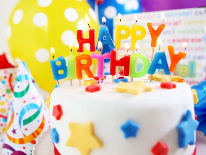 Best Birthday Freebies In Houston