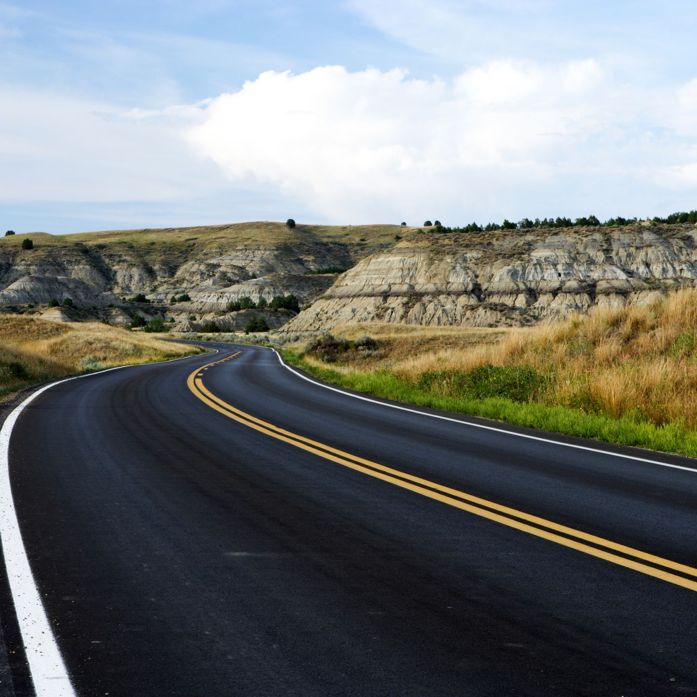 Your Guide to the US Route 12 Road Trip