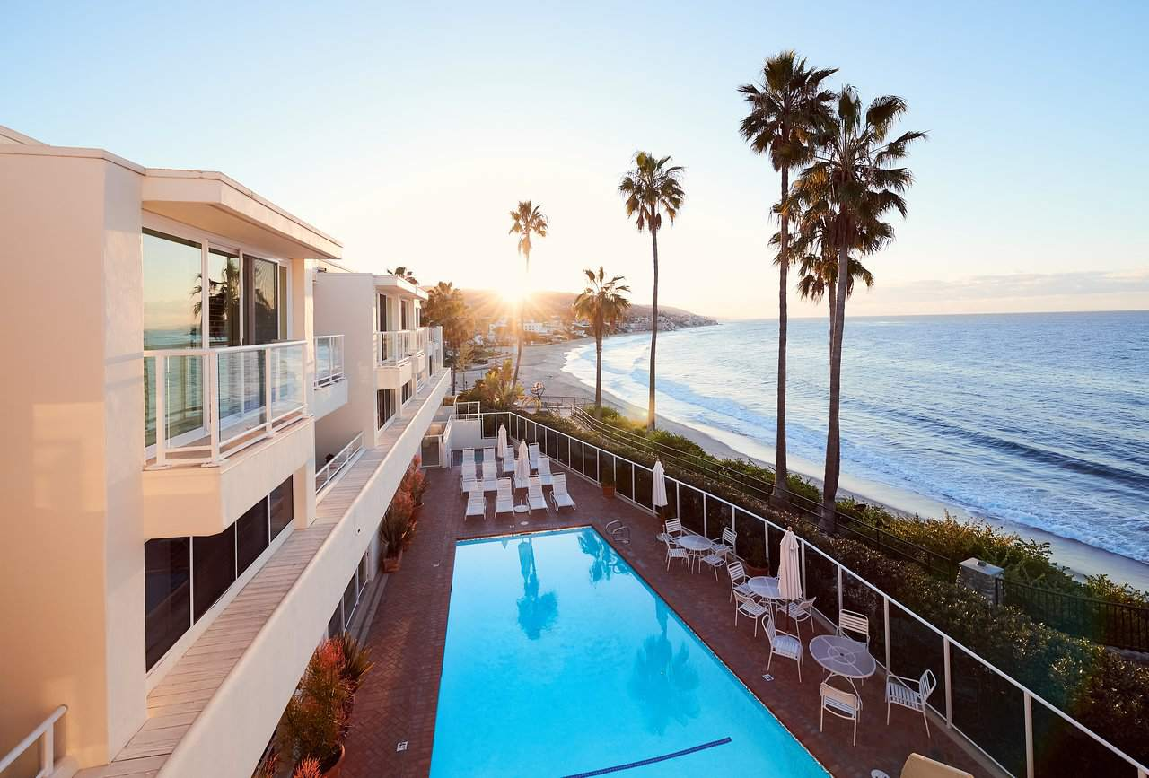Image result for Laguna Beach