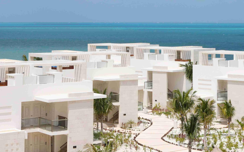 Beloved Playa Mujeres