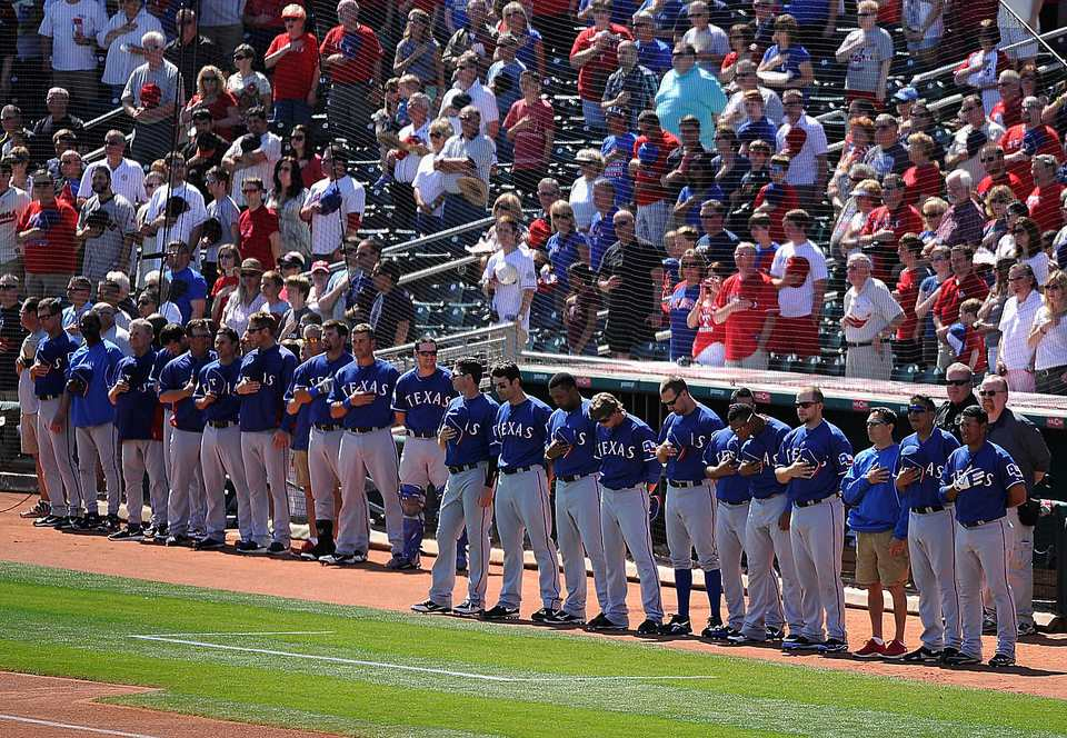 getty-texasrangers_1500_142094892.jpg