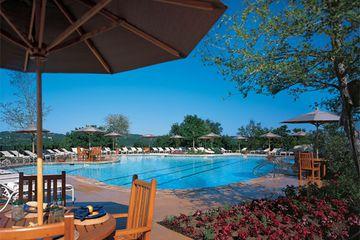 Barton Creek Resort