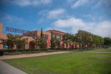 San Diego Art District