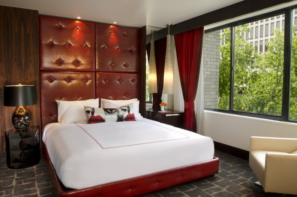 40 Great Hotels Near Dupont Circle In Washington DC Extraordinary Hotels With 2 Bedroom Suites In Washington Dc Style Remodelling