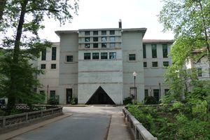 Michael C. Carlos Museum at Emory University