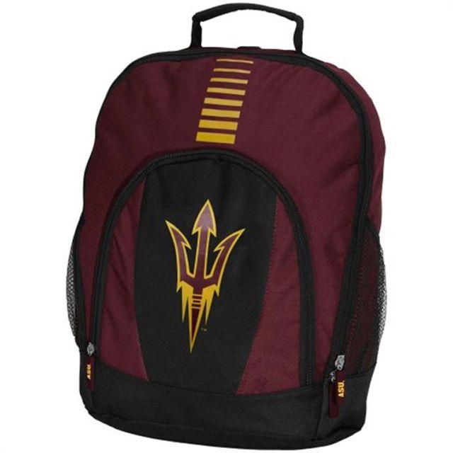 on sale bdad4 75658 ASU Tote Bags, Duffle Bags and Backpacks
