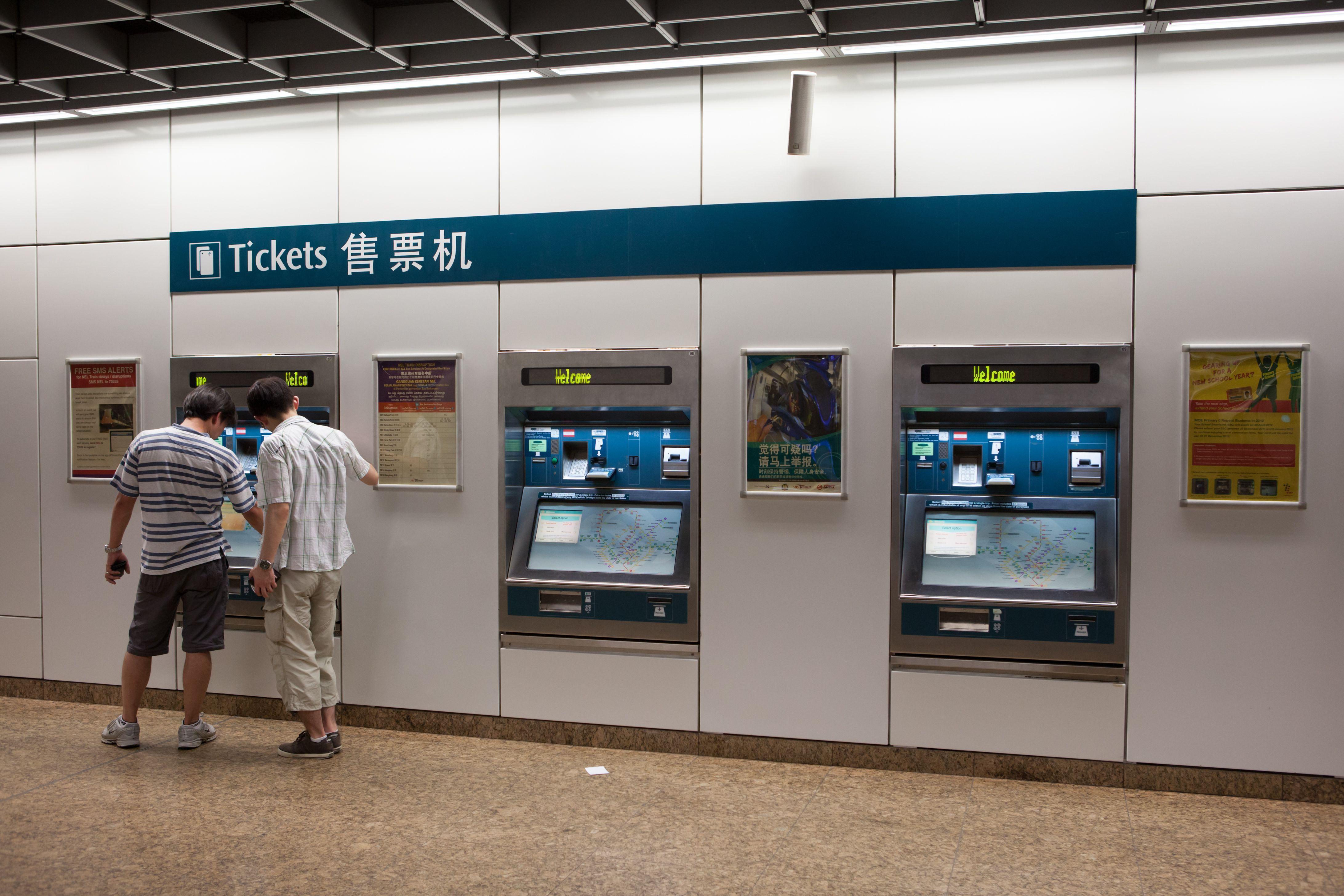 Singapore on a Budget: 10 Ways to Save Money