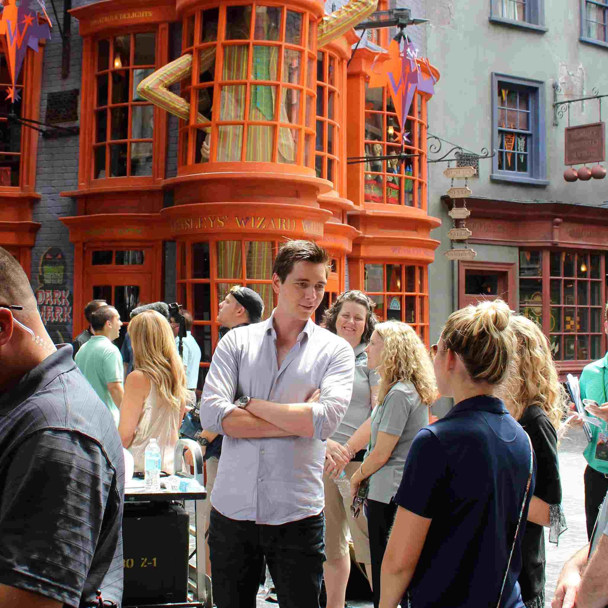 Weasley-Joke-Shop.jpg
