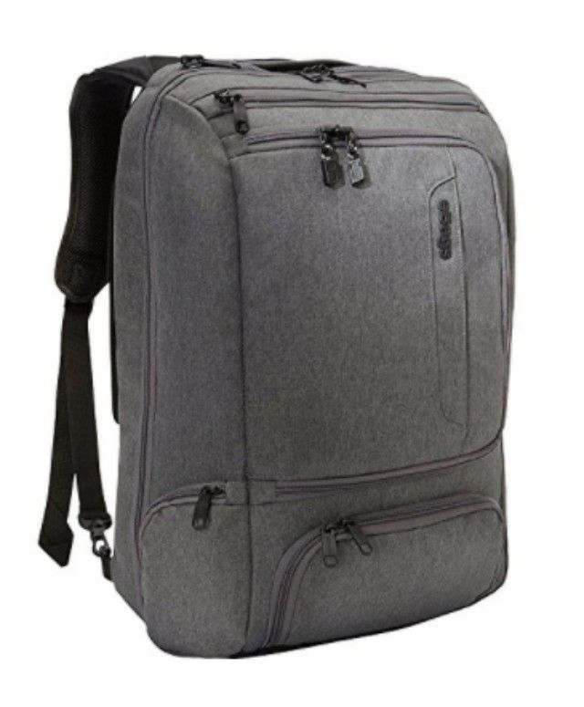 edb49e22a826 The 13 Best Carry-On Backpacks of 2019