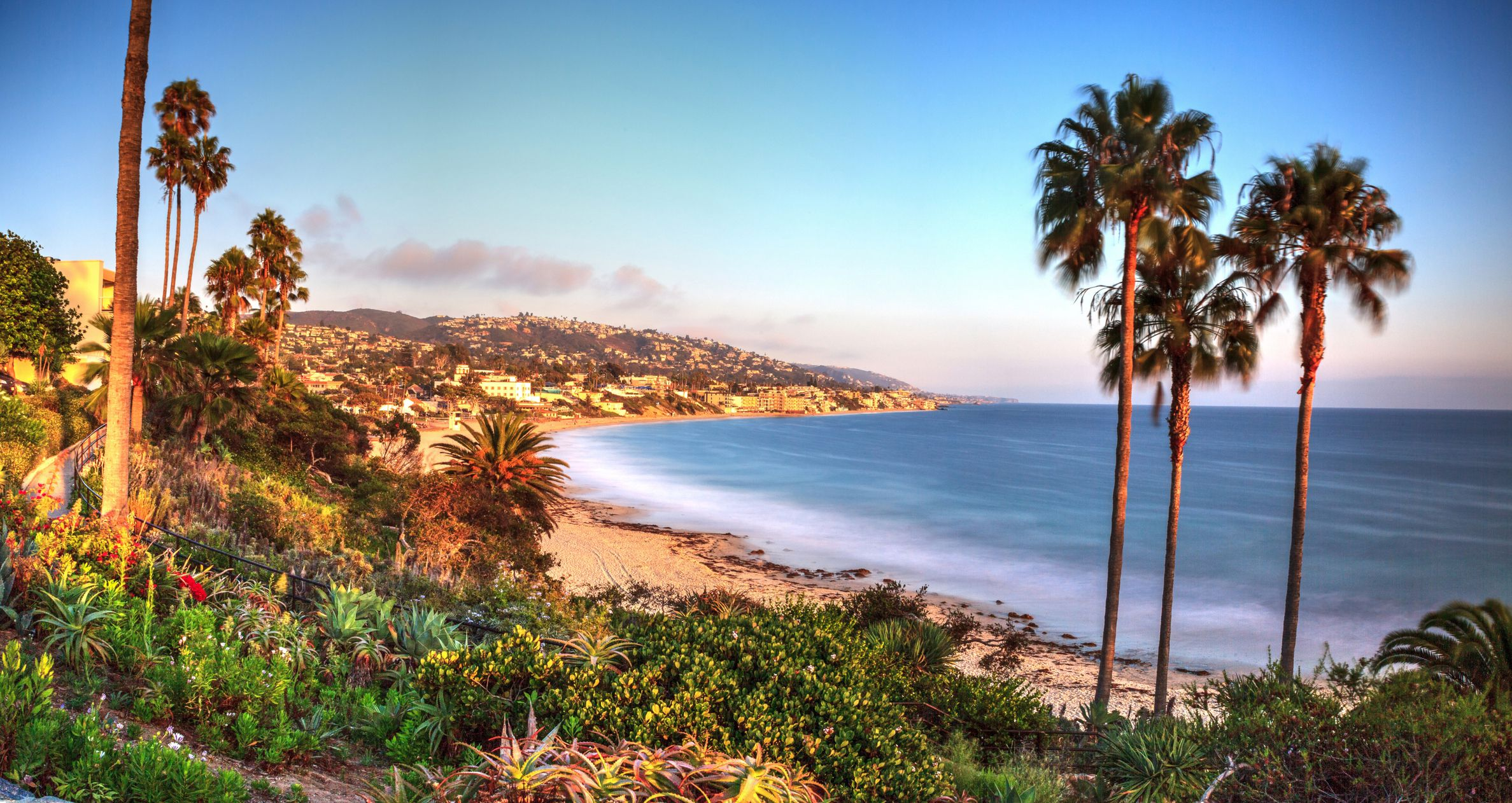 Hotels In Orange County Los Angeles