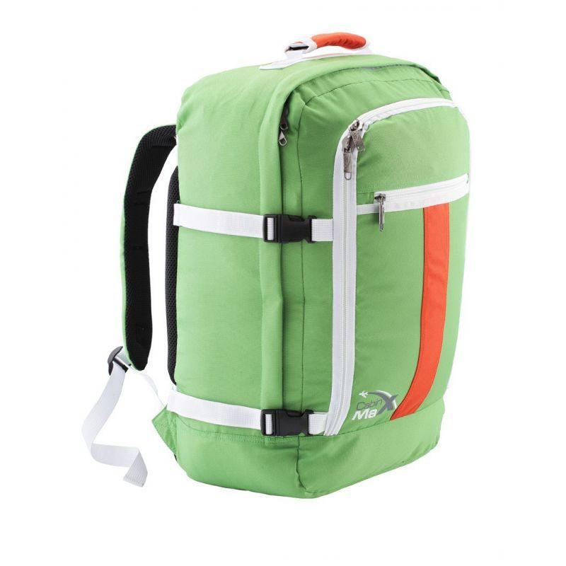 Cabin Max Capital bag