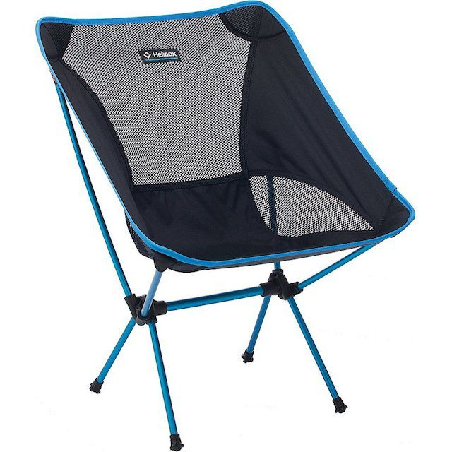Pleasant The 8 Best Camping Furniture Pieces Of 2019 Short Links Chair Design For Home Short Linksinfo