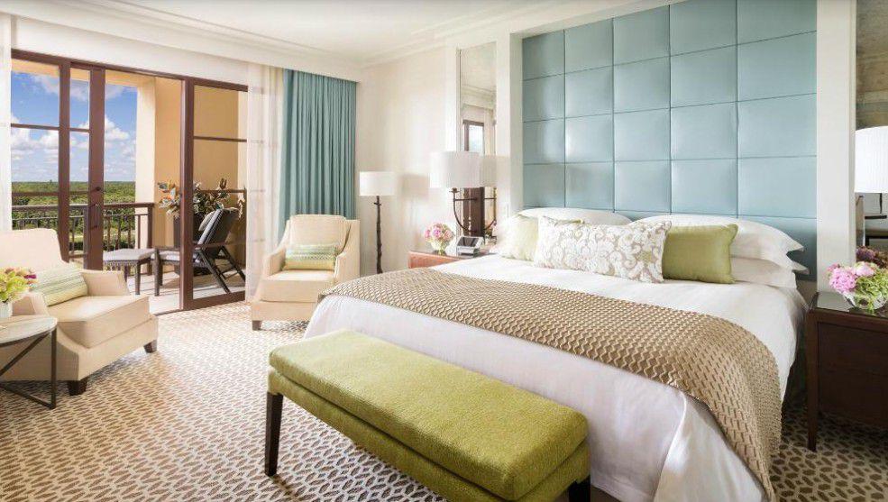 Astounding The 9 Best Walt Disney World Resort Hotels Of 2019 Download Free Architecture Designs Rallybritishbridgeorg