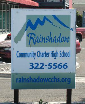 Charter schools, public schools, Reno, Nevada, NV