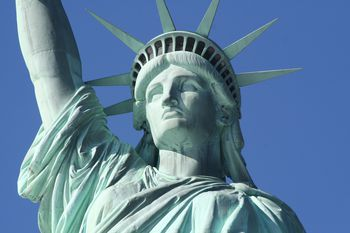 10 Tips For Visiting The Statue of Liberty