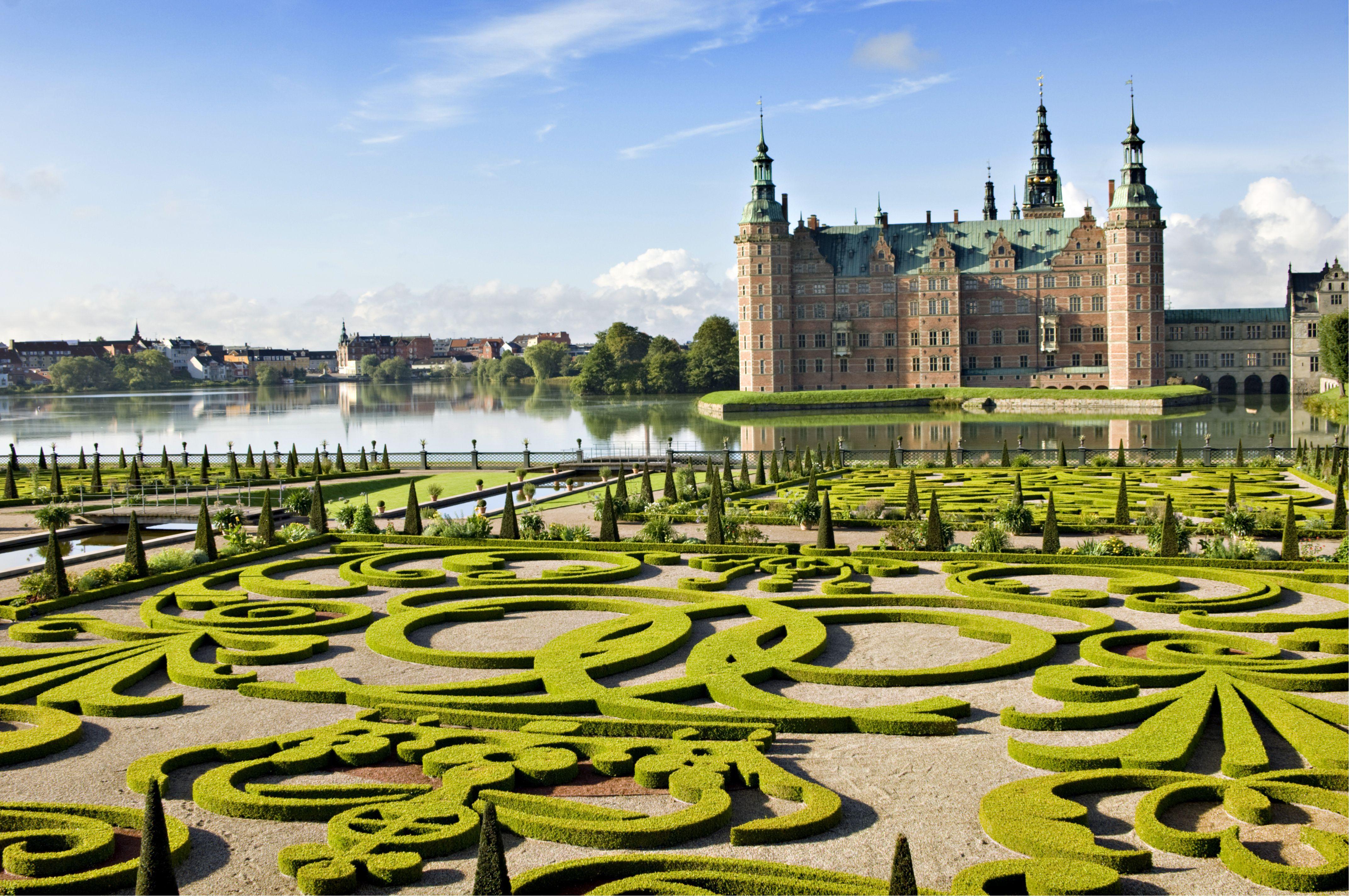 The 14 Best Day Trips From Copenhagen