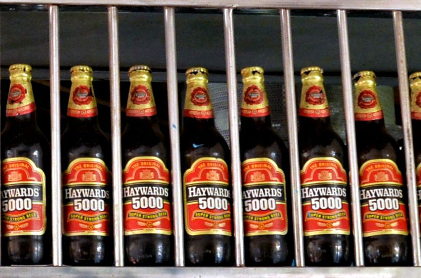 Top 8 Indian Beer Brands To Try During A Visit To India