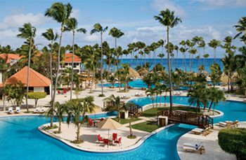 No Passport Required Tropical Family All Inclusives