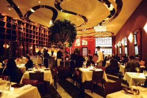 best restaurants in vancouver, bc