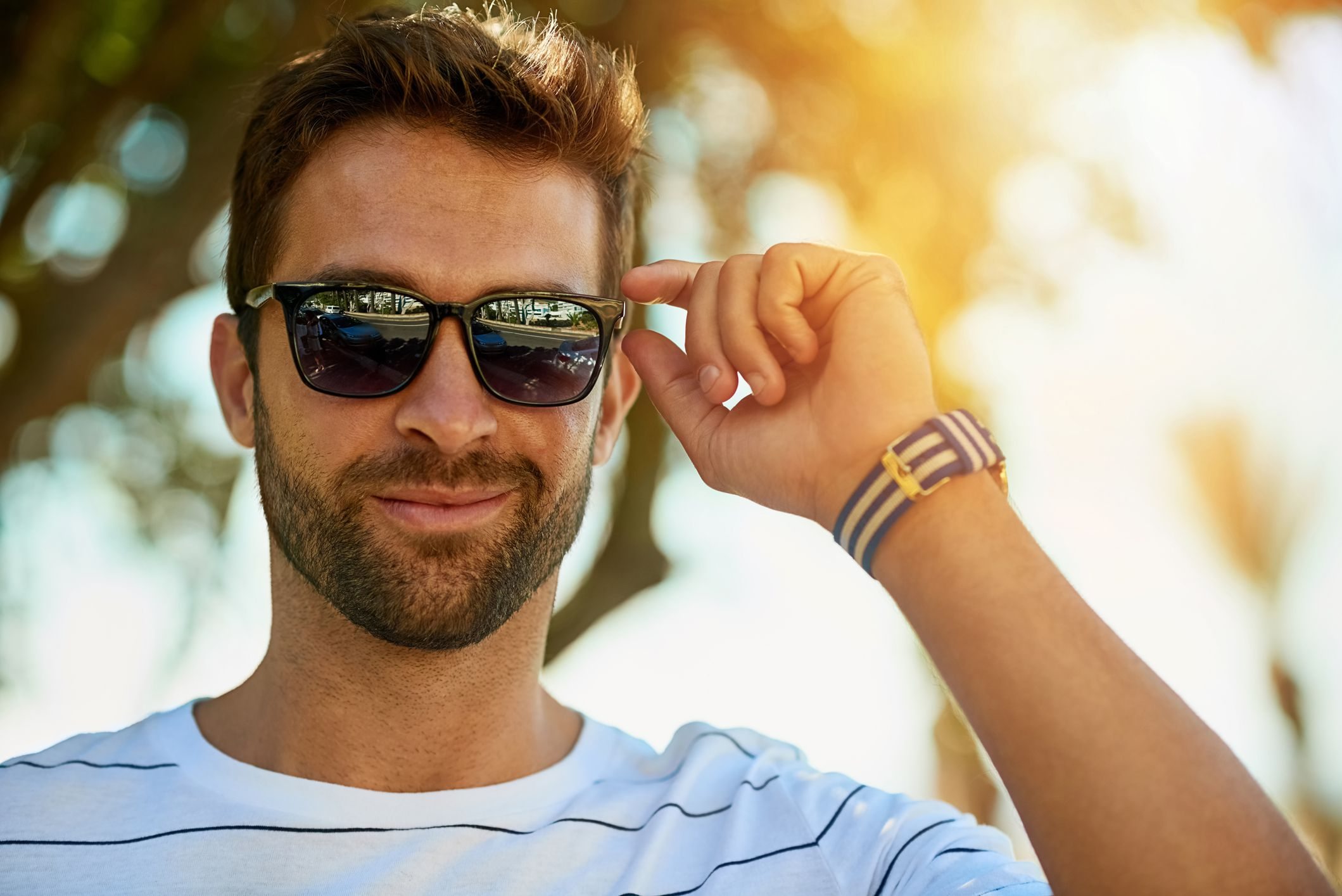 6279cff455c9 The 8 Best Sunglasses of 2019