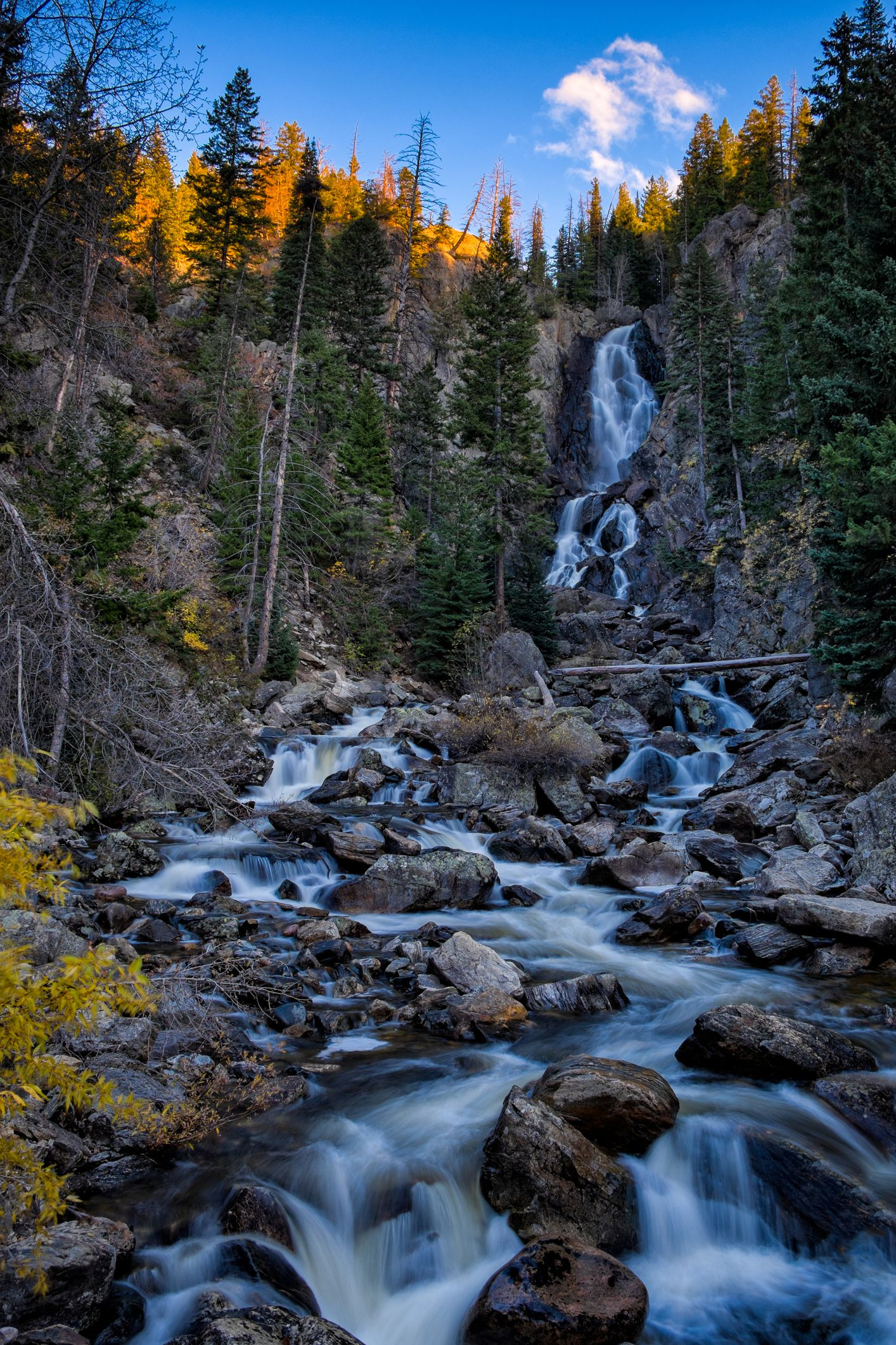 20 Best Things To Do In Steamboat Springs In The Summer