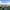 panoramic skyline and cityscape of city hongkong