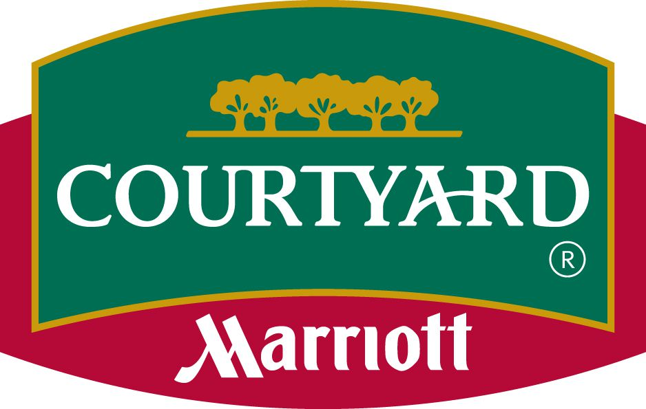 I M Probably Dating Myself But Remember When Courtyard By Marriott Hotels Started Opening Thirty Years Ago In The Boston Area First Time Stayed