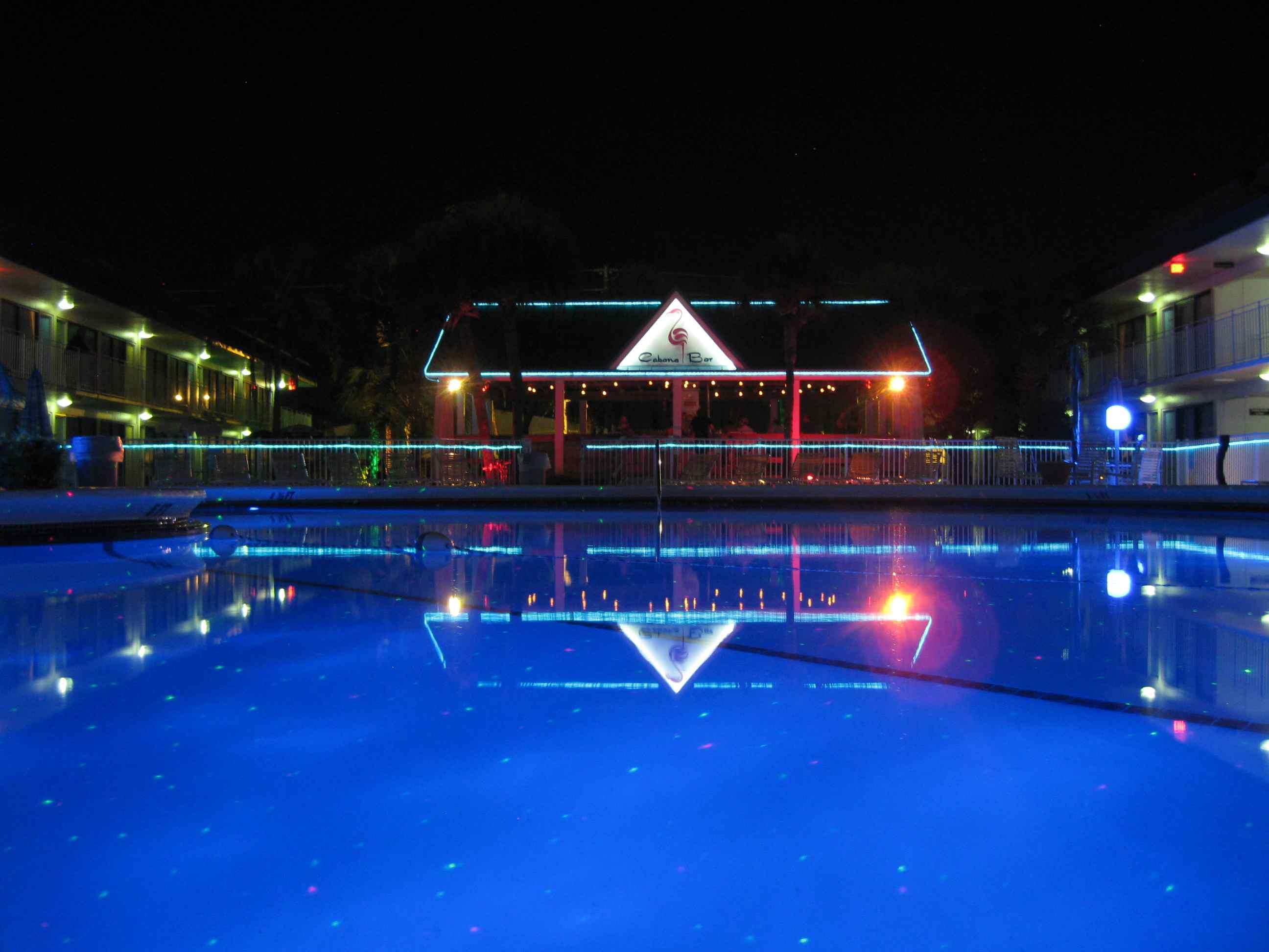 flamingo gay resort st petersburg