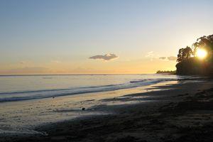 new brighton state beach california