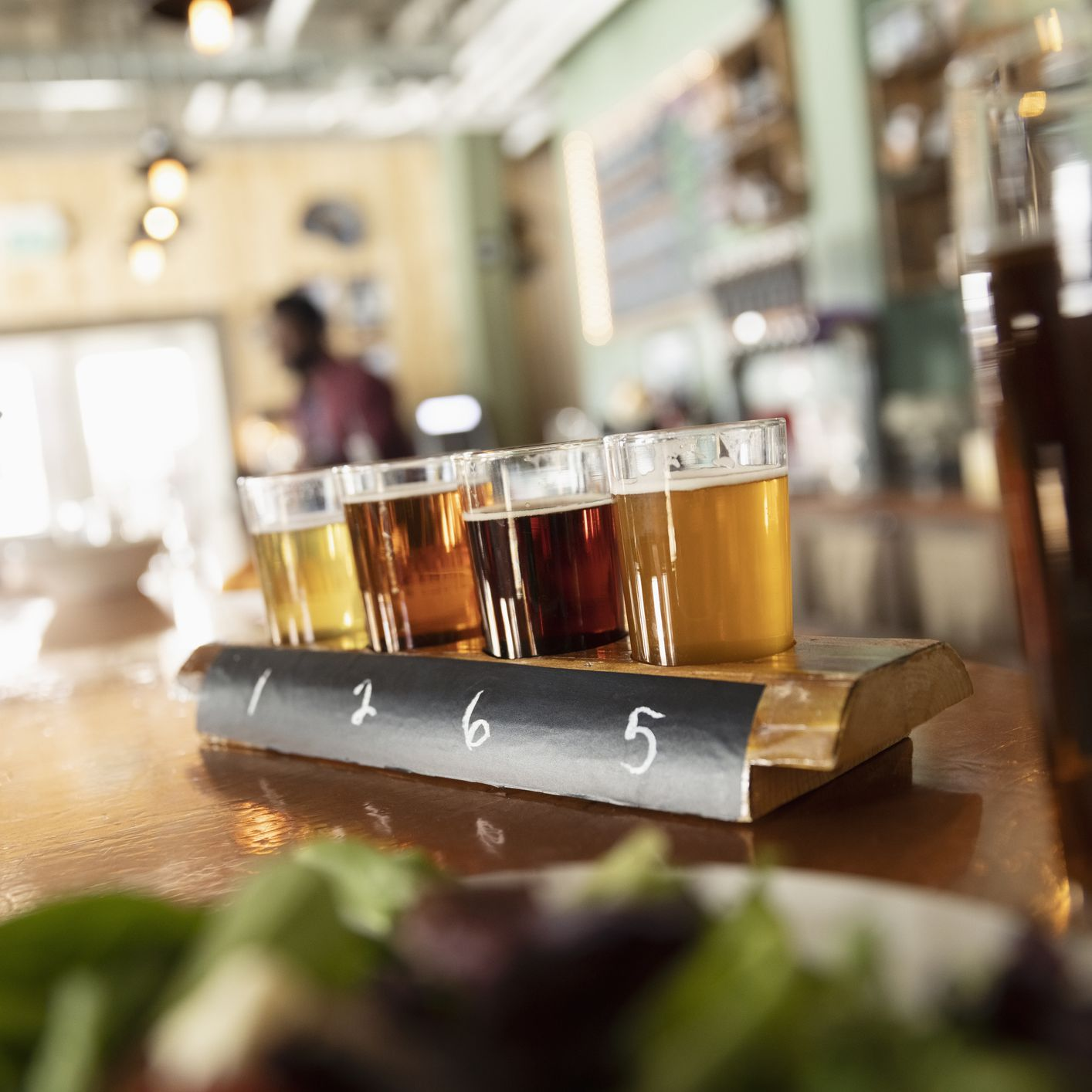 These Are Colorado's Best Breweries