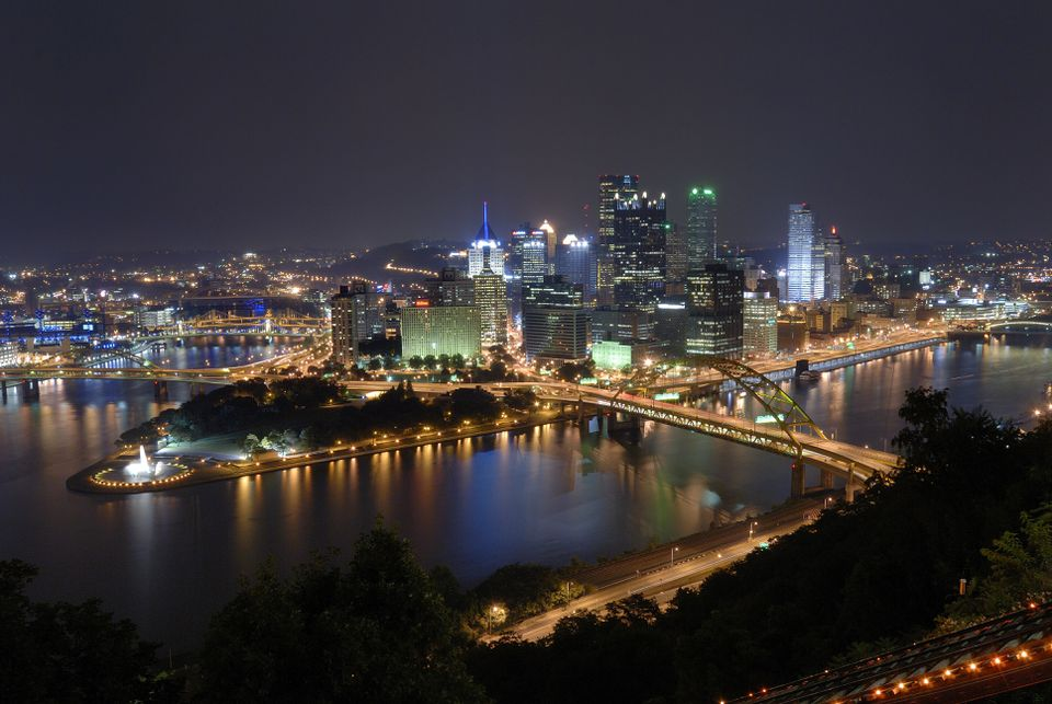Pittsburgh_at_Night