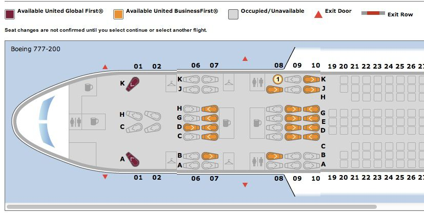 Don't Forget to Choose Your Seats! on hainan airlines route map, vanguard airlines route map, southwest airlines route map, sun country route map, united airlines route map, qantas airlines route map, frontier airlines route map, british airways route map, american airlines route map, hawaiian airlines route map, airtran route map, air india route map, skywest airlines route map, delta route map, air berlin route map, jetblue route map, iberia route map, alaska airlines service map, allegiant airlines route map,