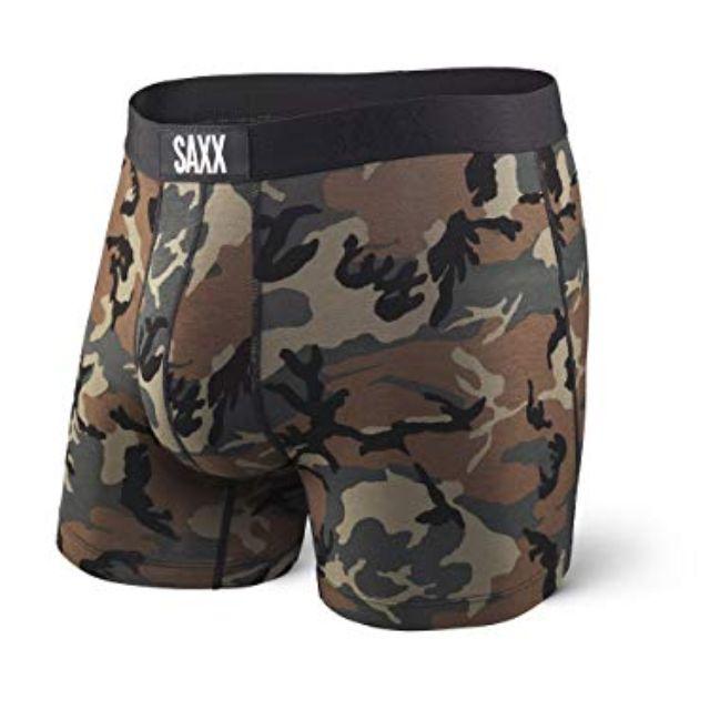 b363f8cc2f8 The 8 Best Men s Travel Underwear of 2019