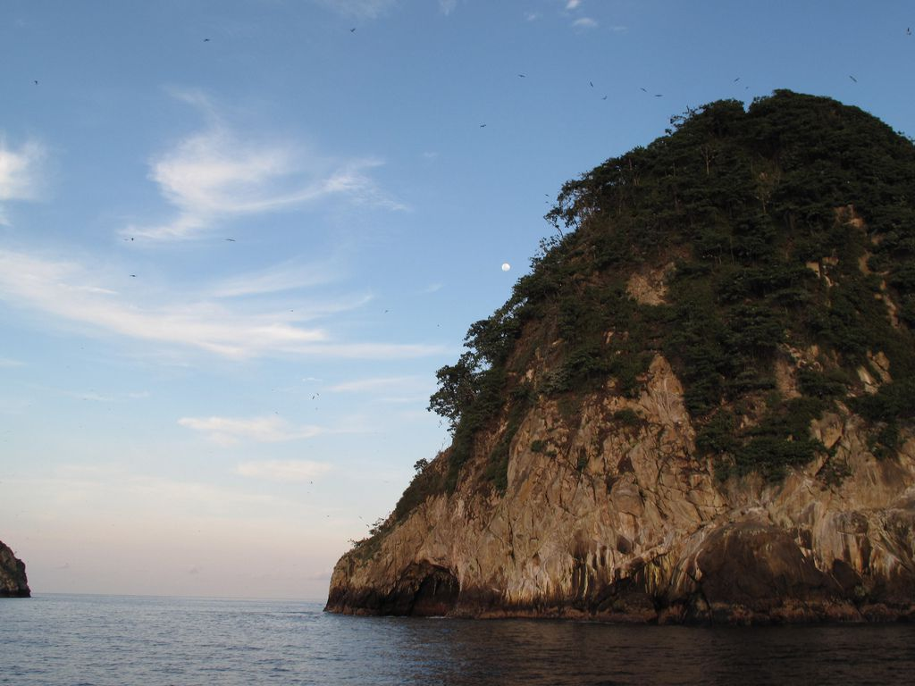 cocos-island.jpg