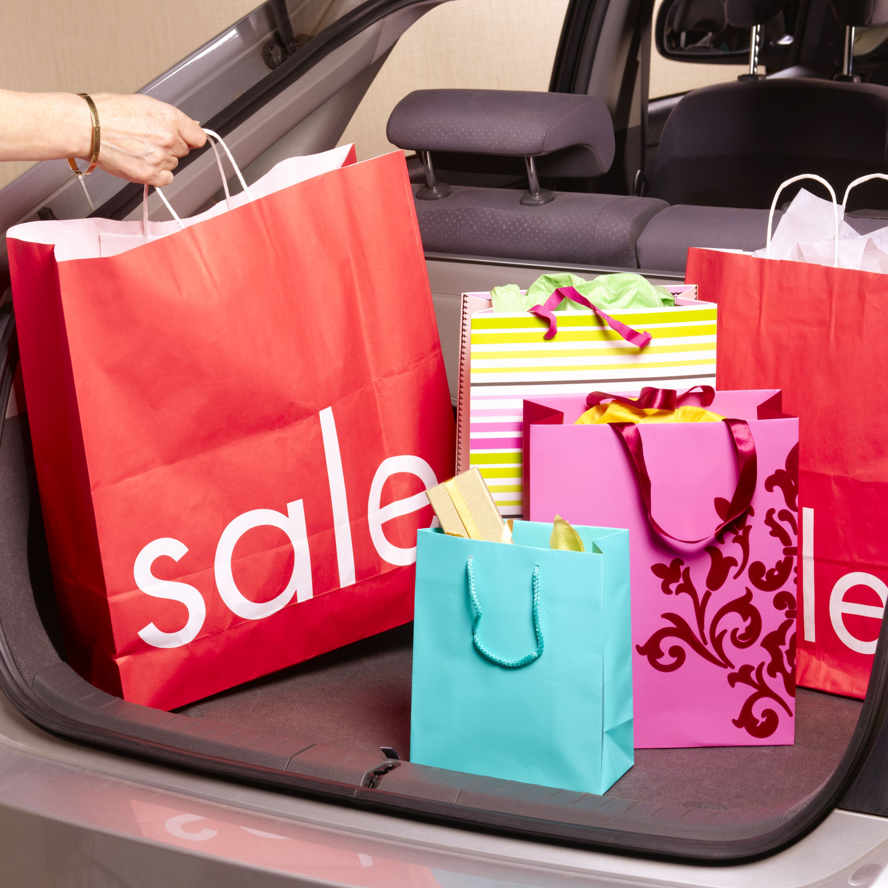 e5a1ef0eed1 Where to Find UK Outlets for Discount Designer Shopping