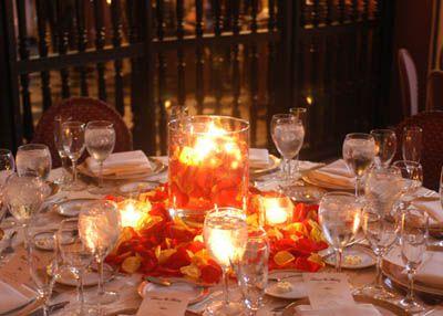 puerto rico wedding planners