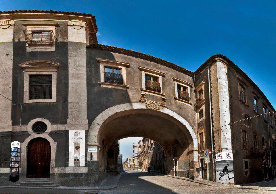 Monastero di San Benedetto photo