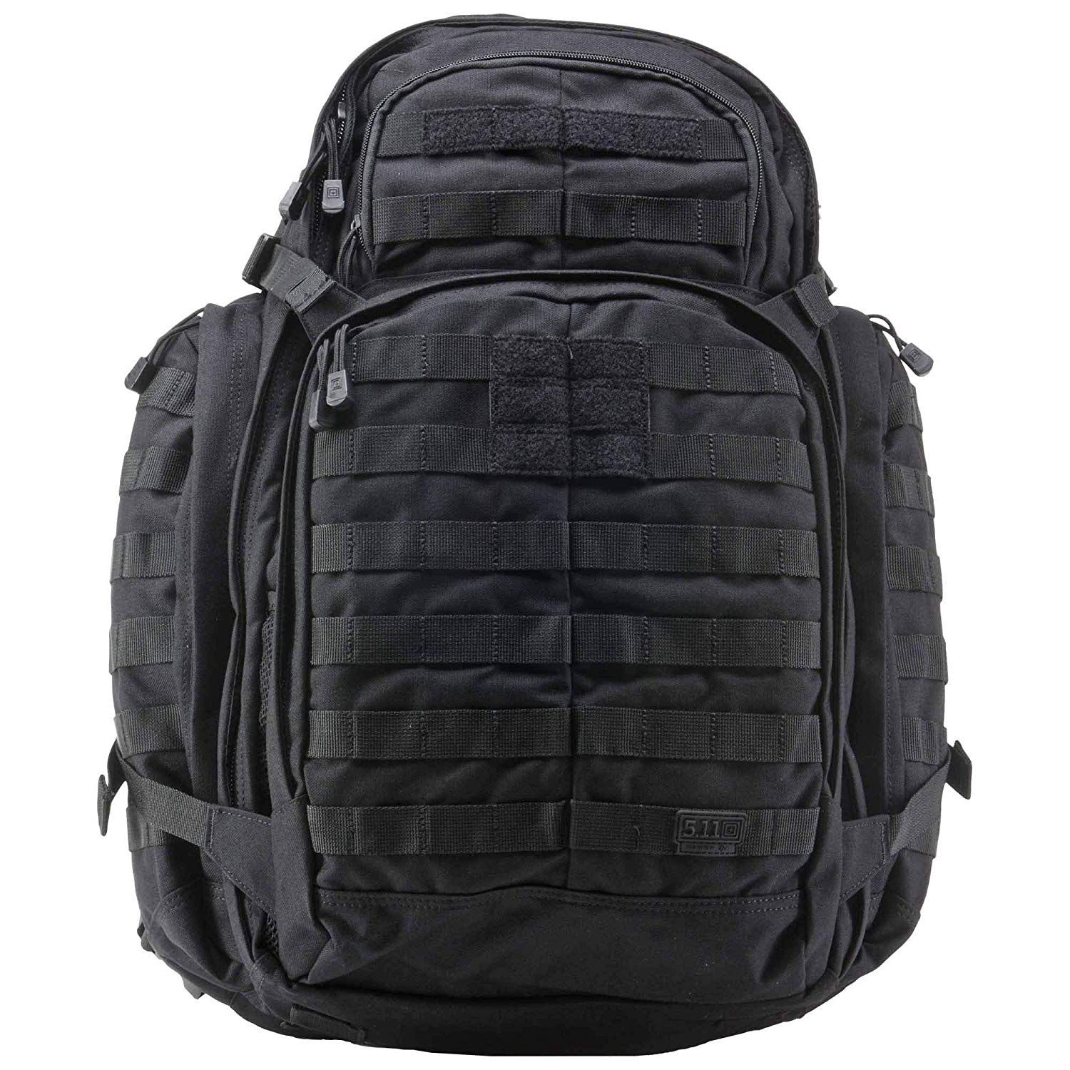 The 8 Best Survival Gear Items to Buy for Your Bug Out Bag in 2018