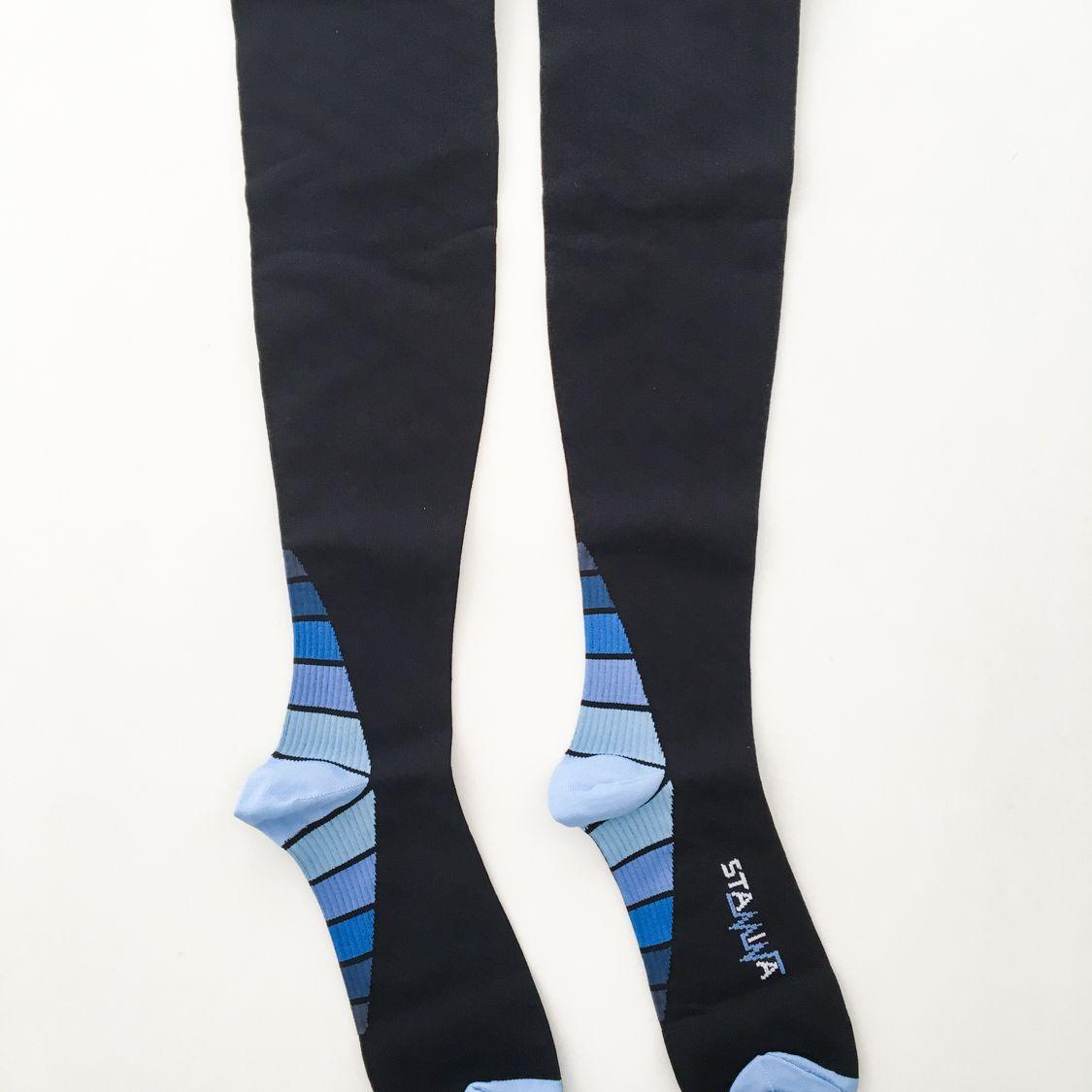 0b3f3dd1f1a48c Physix Gear Sport Compression Socks. Physix Gear Socks for Men and Women