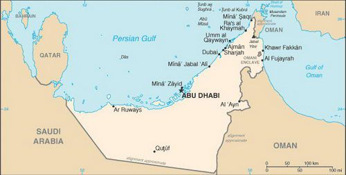 Map Of Asia Dubai.Red Sea And Southwest Asia Maps Middle East Maps