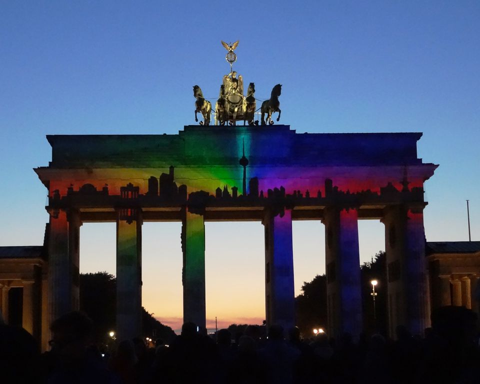 Festival of Lights Berlin.jpg